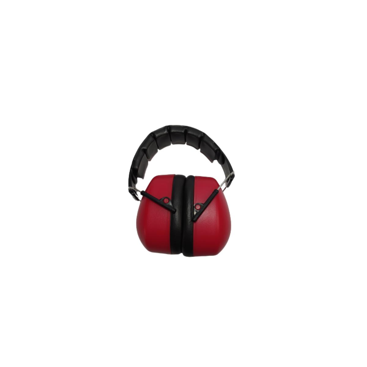 Protetor Auditivo tipo concha (43010)