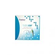Lentes de Contato Coloridas Hidrocor Rio - Kit sem Grau