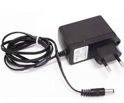 Fonte Para Fita LED Eletrônica 12V  - Giamar