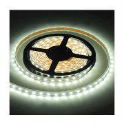 Fita LED 12V 3528 24W C/5 Metros IP65 - Resistente à água