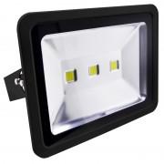 Refletor LED 150W