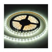 Fita LED 5050 60W C/5 Metros IP65 - Resistente à água