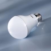 L�mpada LED Bulbo 5w - OSRAM