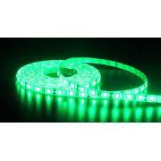 Fita LED 5050 verde Prova D��gua 14,4W - Giamar