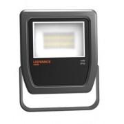Refletor LED OSRAM 10W 800LM
