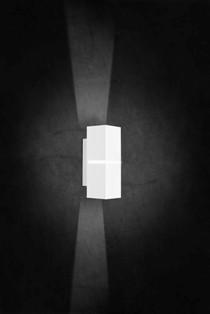 Arandela Âncora Iluminação Interna 50cm X 150cm 1l - 1247