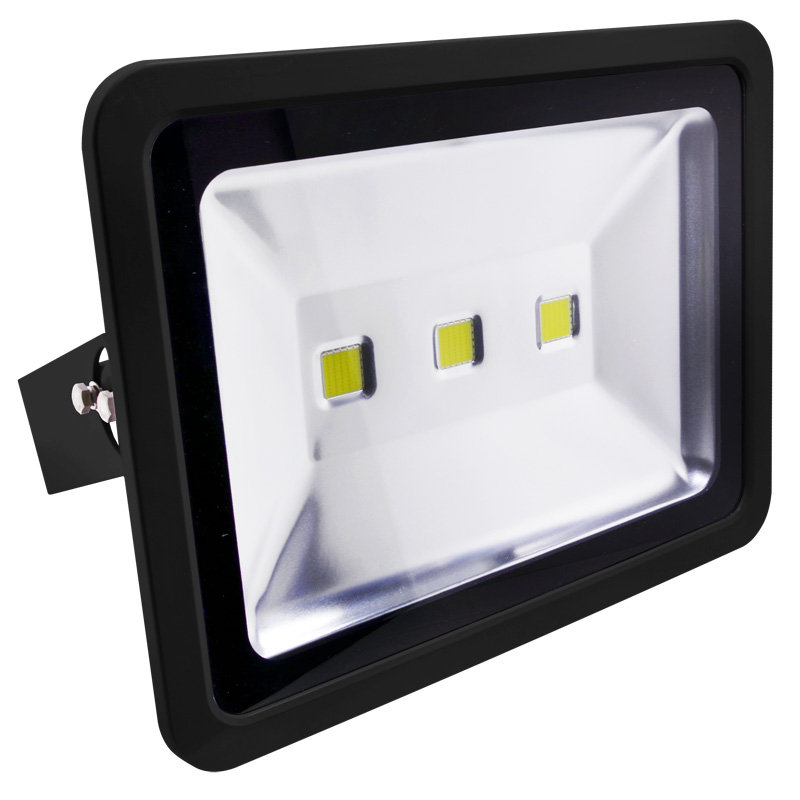 Refletor LED 150W  - Giamar