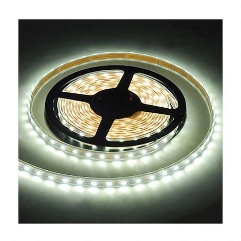 Fita LED 5050 60W C/5 Metros IP65 - Resistente à água  - Giamar