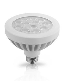 Lâmpada LED PAR 30 12W Biv Losch - SUPER PREÇO  - Giamar
