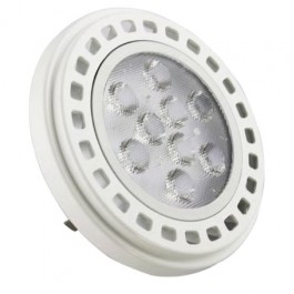 Lâmpada LED AR111 11W GU10  - OUTLET !!!  - Giamar