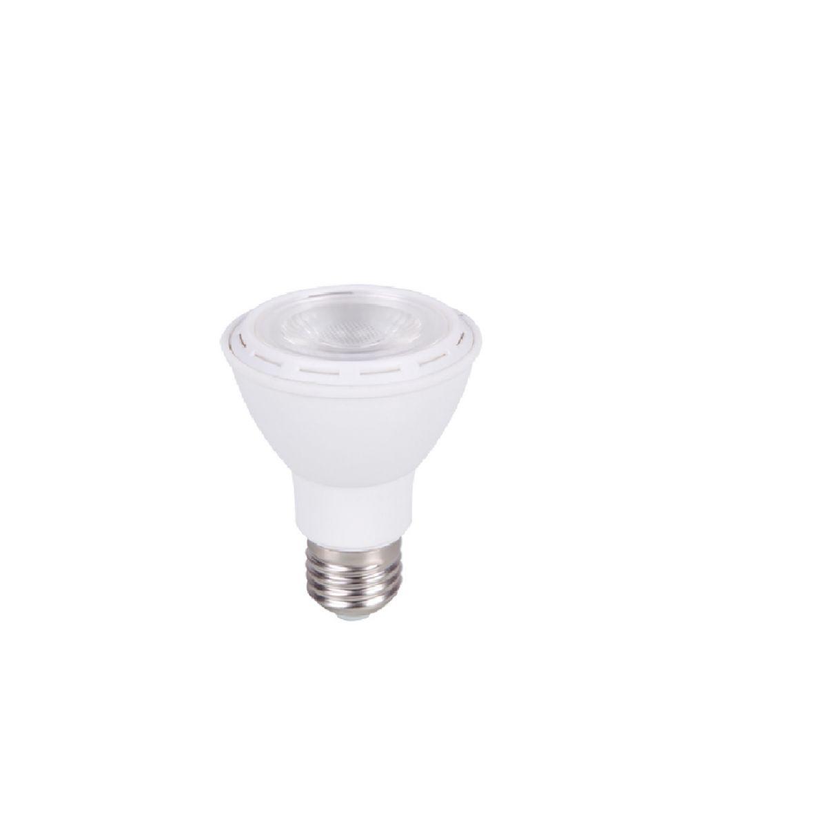 Lâmpada LED PAR 20 8W Biv Losch  - Giamar