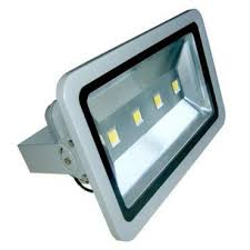 Refletor LED 200W  - Giamar