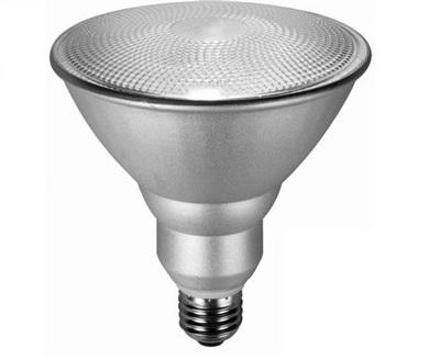 Lâmpada LED PAR 38 12W Biv  Initial - USO EXTERNO !!!  - Giamar