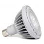 L�mpada LED PAR 38 - 15w - Giamar