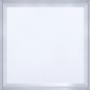 Painel Embutir LED 30x30 - 12w