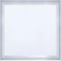 Painel Embutir LED 60x60 - 36w