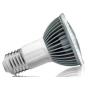 L�mpada LED PAR 20 - 9w - Giamar