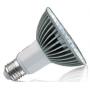 L�mpada LED PAR 30 - 15w - Giamar