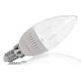 L�mpada LED VELA 5w