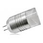 L�mpada LED G4 2w