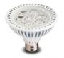 L�mpada LED PAR 30 10w - Giamar