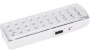 Lumin�ria de Emerg�ncia LED c/ 30 leds