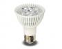 L�mpada LED PAR 20 06w - Giamar