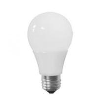 Lâmpada  LED Bulbo  12W  - Giamar