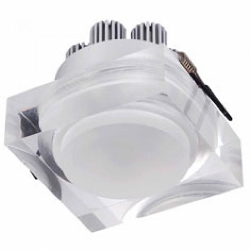 LED Spot LG8590  - Giamar