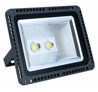REFLETOR LED 100W - PROFISSIONAL- BF  - Giamar