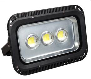 Refletor led 150 w-Profissional-BF  - Giamar
