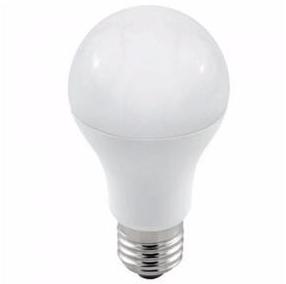 Lampada Led Bulbo 15 w 20w e 30 w  - Giamar