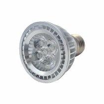Lâmpada LED PAR 20 5W  - Giamar