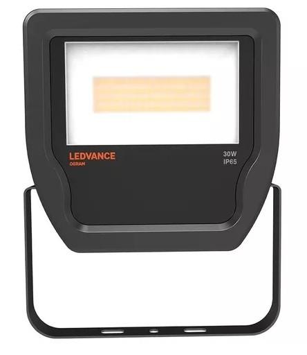 Refletor LED OSRAM 30W 2700LM  - Giamar
