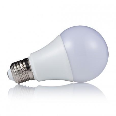 Lâmpada LED Bulbo 12W - CERTIFICADA INMETRO  - Giamar