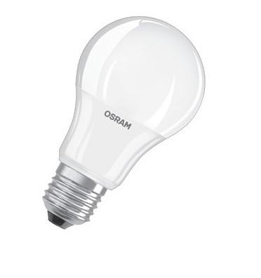 Lâmpada LED Bulbo Osram 9W - CERTIFICADA INMETRO  - Giamar