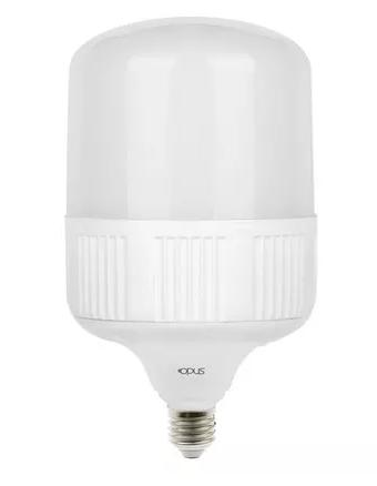 Lâmpada Led Opus Alta Potencia E-27 36w  6500k Biv com INMETRO  - Giamar