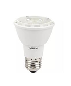 Lâmpada LED PAR20 Osram 5.5W - CERTIFICADA INMETRO  - Giamar