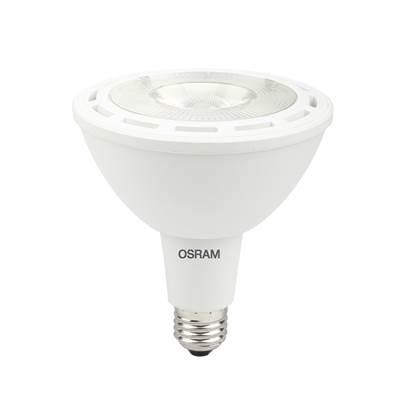Lâmpada LED PAR30 Osram 10.5W - CERTIFICADA INMETRO  - Giamar