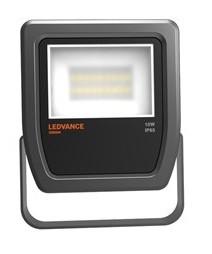 Refletor LED OSRAM 10W 800LM  - Giamar