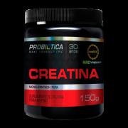 CREATINA CREAPURE 150G PROBIOTICA