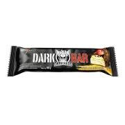DARK BAR 8X90G PEANUT BUTTER INTEGRAL MEDICA