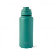 Garrafa Térmica Hydra Bottle 950ML OCEANO PACCO