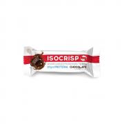ISOCRISP BAR CHOCOLATE | 12X55G | VITAFOR