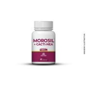 MOROSIL+CACTI-NEA 60X1000MG UNIAO VEGETAL