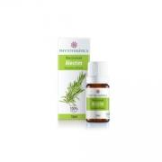 Óleo Essencial Alecrim – 10 ml – Phytoterápica