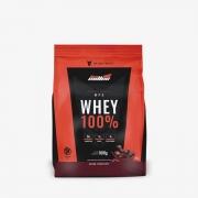 WHEY 100% 900G CHOCOLATE NEW MILLEN