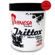 Botox Chinesa Trittox Micro Esferas 0 Formol-1Kg