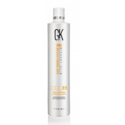 GK Hair Balancing Condicionador 300ml