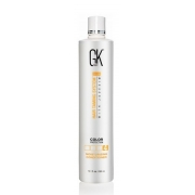 GK Hair Condicionador Protection Color 300ml